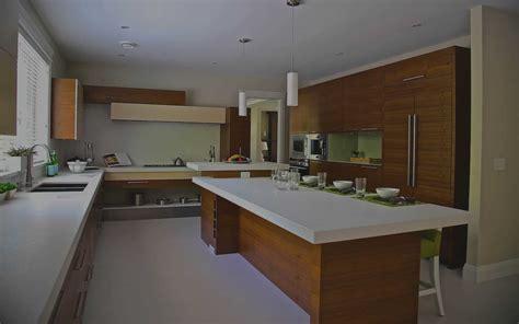 European Kitchen Cabinets Vancouver Italian Kitchen