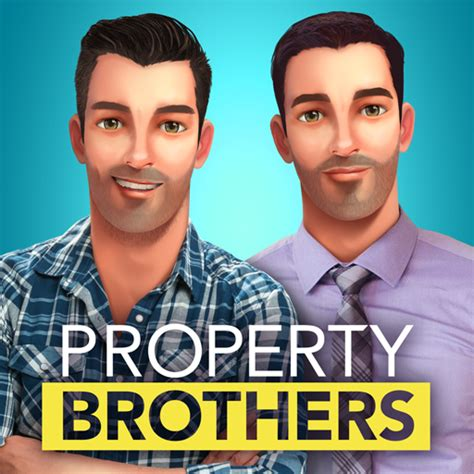 property brothers home design mod apk  unlimited