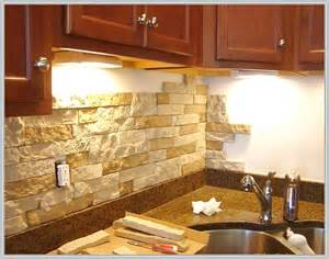 how to install subway tile backsplash kitchen houzz kitchen backsplash ideas home design ideas