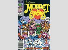 Best 25+ Muppet babies ideas on Pinterest Toys from the