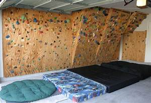 Indoor Climbing Wall Home  U2013 Special Security Assistance Required  U2022 Outdoor Climbing
