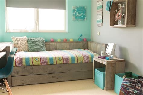 kamer inrichten spullen slaapkamer van jade waanzinnig interieur