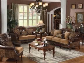 formal living room interior design in narrow room 4 home