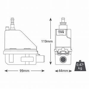 Aspen Condensate Pump Wiring Diagram   36 Wiring Diagram