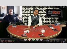 Online Casino GIF Find & Share on GIPHY
