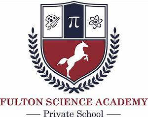 Tuition Information - Fulton Science Academy Private ...