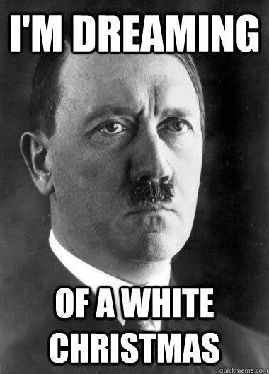 White Christmas Meme - white christmas meme madinbelgrade