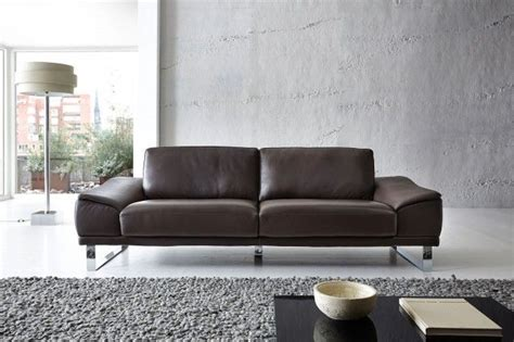Flache Couch Trendy Flache Couch With Flache Couch