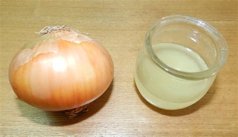 Onion Juice For Hair Growth Remedies Scalp Remedies