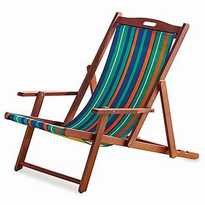resort striped folding wood beach chair bed bath beyond With bed bath and beyond outdoor furniture sale