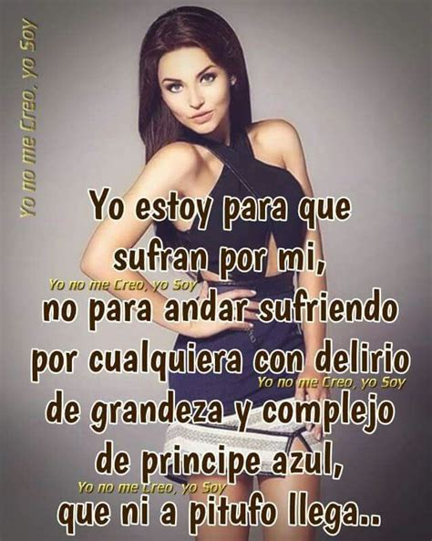 124 best frases de teresa on quotes pretty quotes and anxiety