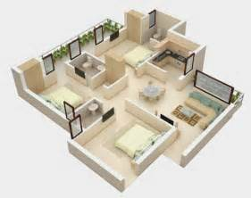 Simple House Floor Designs Ideas by Furniture Top Simple House Designs And Floor Plans Design