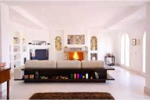 livingroom deco 10 things you should before decorating your living
