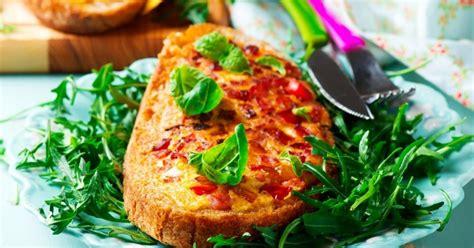 Mājīgās siermaizītes: kārdinošas receptes brokastīm ...