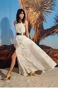 Roberto Cavalli Wedding Dresses by 10 Wedding Worthy Looks From The Resort 2016 Collections