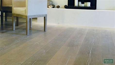 Holzboden Variantenreich Und Langlebig by Schotten Hansen K 246 Lper Colours Design