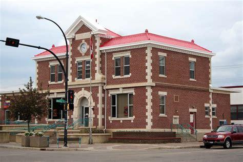 bureau de poste hotel de ville bureau de poste hotel de ville 28 images 41 selles sur