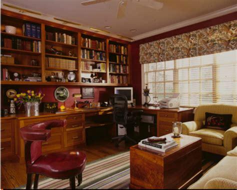 hutchings interior design palermo spotlight hutchings lyle interiors