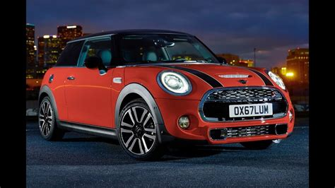 Mini Cooper Clubman Picture by 2020 Mini Cooper Clubman Car Review Car Review