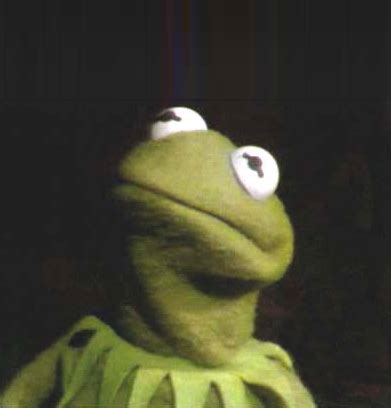 Kermit Meme My Face When - best photos of template of kermit face kermit the frog face mask kermit the frog mask