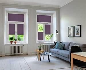 Hitzeschutz Fenster Außen : hausbautipps24 hitzeschutz am fenster w rmeabweisende rollos plissees co ~ Watch28wear.com Haus und Dekorationen