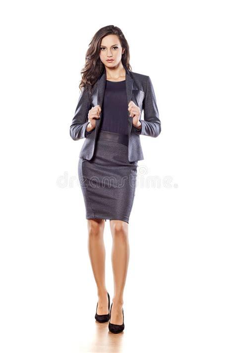 sexy business casual phillysportstccom