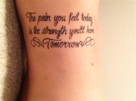 Tattoo Ideas, Tattoo Designs And Inspiration Tattoos