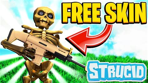 Hello this is a strucid clan. Roblox Strucid Codes Phoenixsignrbx - How To Get Free Robux On Hp Laptop Easy
