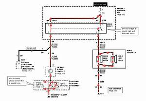 2002 Ford F 150 Cruise Control Wiring Diagram