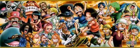 【楽天市場】ジグソーパズル 352ピース ワンピース One Piece Chronicles3 (18.2x51