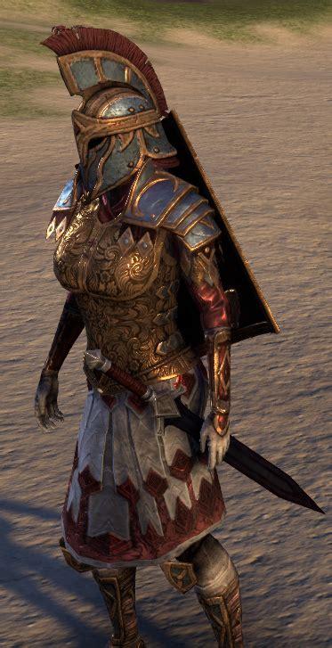 eso fashion lucatiel  mirrah na elder scrolls