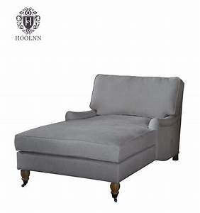 one seat sofa bed amazing one seater sofa bed beds futons With one seater sofa bed