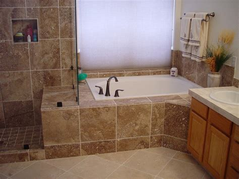 bathroom tile designs pictures attachment master bathroom tile ideas 1405 diabelcissokho