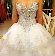 Wedding dress help    ...