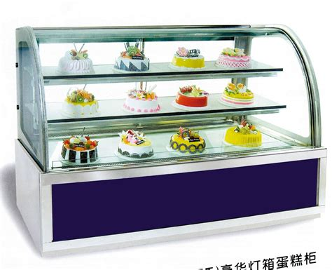 cake cabinet refrigerated cake display cabinets cabinets matttroy