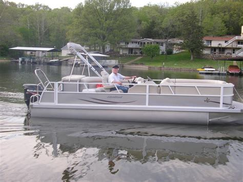 Pontoon Boat Rental In Ct by Dogwood Acres Resort 11 Photos Boating 14 Lpost