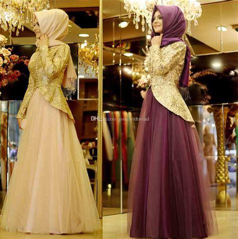 party hijab styles  eid   hijab styles fashioneven