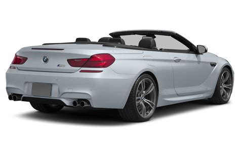 2014 Bmw M6 by 2014 Bmw M6 Price Photos Reviews Features