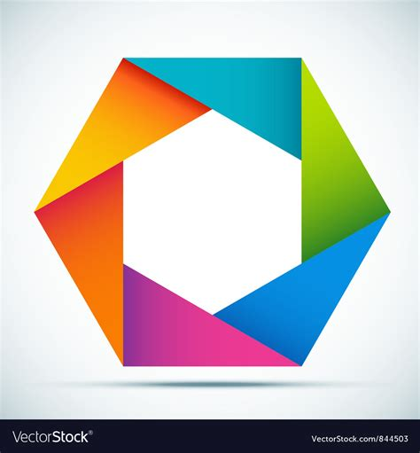 Abstract Shapes Shape Vector Png by Abstract Shape Royalty Free Vector Image Vectorstock