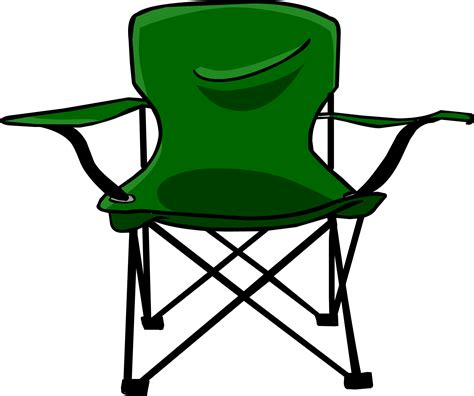 chaise transparent 61 chair clipart clipart fans