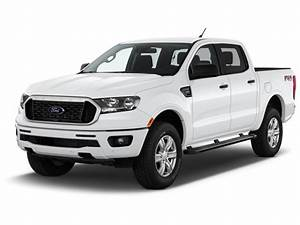 New And Used Ford Ranger  Prices  Photos  Reviews  Specs