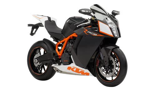 Ktm Image wallpapers ktm rc8 wallpapers