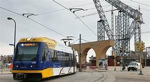 Traffic plan sought for Vikings stadium area | Finance ...