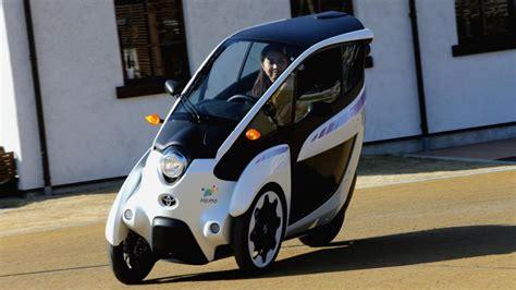 ten   favourite ridiculous city cars