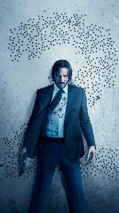 john wick costume carbon costume boards costumes