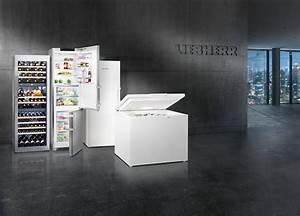 Was Ist Ein Kühlschrank : darum ist ein liebherr mehr als ein k hlschrank i freshmag liebherr ~ Markanthonyermac.com Haus und Dekorationen