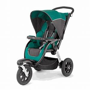 Chicco Activ3 Stroller Energy
