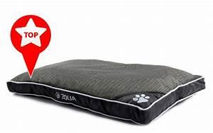 coussin pour chien tapis et couverture With tapis exterieur avec coussin dehoussable pour canape