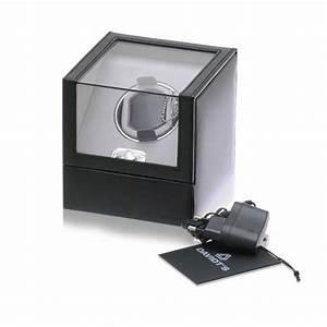 Ecrin Pour Montre : ecrin remontoir pour montre automatique watchwinders davidt 39 s ocarat ~ Teatrodelosmanantiales.com Idées de Décoration