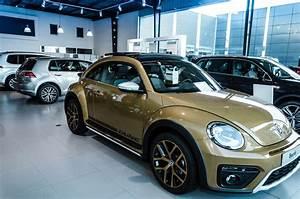 Concessionnaire Volkswagen 93 : concessionnaire audi vw et skoda neufch teau llorens garage ~ Gottalentnigeria.com Avis de Voitures